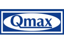In Circuit Tester – QMAX