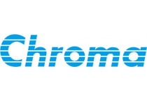 Photovoltaic/Inverter Test & Automation Solution – Chroma