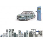 Electric Vehicle Test Solutions