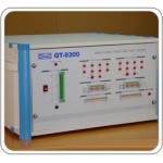 In-Circuit Functional Testers - QT-8200