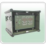Mixed Signal In-Circuit Functional Testers - QT-8200M