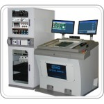 Automated Test Equipment (ATE) : QT2256 - 640 PXI - Combination Board Testers